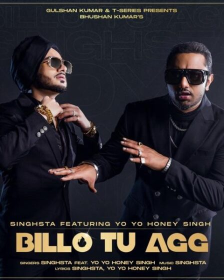 Dj Punjabi songs yo yo honey singh