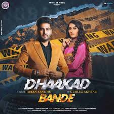Dhaakad Bande