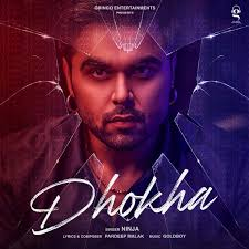 Dhokha Ninja